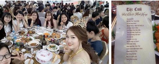 Đám cưới tại lâu đài trăm tỷ, rước dâu bằng Rolls-Royce và máy bay: Nam Định xứng đáng đứng đầu về độ chịu chơi tổ chức đám cưới-12