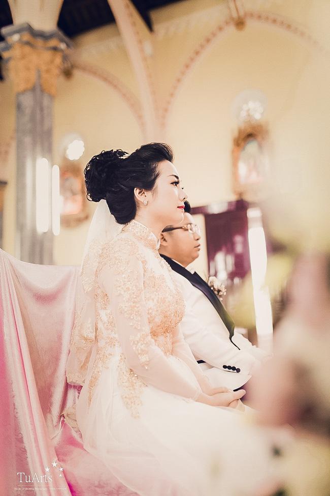 Đám cưới tại lâu đài trăm tỷ, rước dâu bằng Rolls-Royce và máy bay: Nam Định xứng đáng đứng đầu về độ chịu chơi tổ chức đám cưới-16