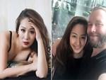 Hoa hậu gia thế khủng nhất Việt Nam - Ngô Phương Lan đã hạ sinh con đầu lòng sau 6 năm đám cưới-6