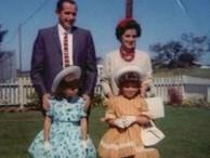 Món nợ không ngờ giáng xuống đầu vợ con doanh nhân Mỹ mất tích 50 năm trước