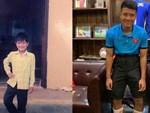 Nghỉ xả hơi ăn Tết, dàn hot boy đội tuyển Việt Nam thi nhau khoe nhà mới, đi chơi cùng bạn gái-19
