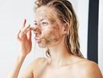 7 loại mặt nạ tự nhiên ngon - bổ - rẻ sẽ tái sinh làn da của chị em trong thời tiết khắc nghiệt này-8