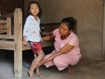 Hà Nội: Lửa thiêu rụi quán cháo ếch, 1 người bị thương-10