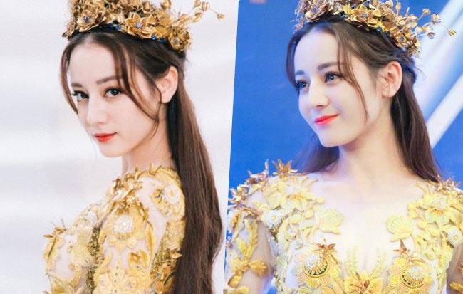 Tộc người nhiều gái đẹp nhất, sản sinh toàn quốc sắc thiên hương ở Trung Quốc-2