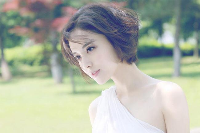 Tộc người nhiều gái đẹp nhất, sản sinh toàn quốc sắc thiên hương ở Trung Quốc-4
