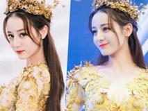 Tộc người nhiều gái đẹp nhất, sản sinh toàn quốc sắc thiên hương ở Trung Quốc