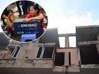 """Vụ nổ ở Văn Phú sau 3 năm, hiện trường vẫn nham nhở """"vết thương"""" ám ảnh người ở lại"""