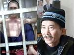 Yên Bái: Người vợ bị chồng sát hại lúc rạng sáng, nghi do ghen tuông-1
