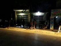 Yên Bái: Người vợ bị chồng sát hại lúc rạng sáng, nghi do ghen tuông