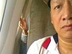 Duy Mạnh đòi tìm đến nhà nữ makeup giải quyết sau tranh cãi về bức ảnh chân bẩn trên máy bay-3