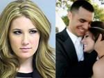 Bi kịch nữ phát thanh viên thẩm mỹ hỏng: Bị bạn trai đá, 2 lần tự tử cuối cùng cũng toại nguyện-4