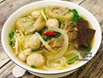 Thử ngay món bò cuộn nấm mới toanh cho bữa tiệc cuối năm thêm viên mãn-6