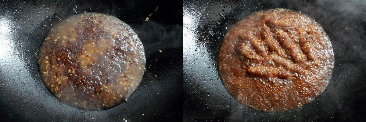 Thử ngay món bò cuộn nấm mới toanh cho bữa tiệc cuối năm thêm viên mãn-4