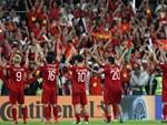 2009 - 2019 thử thách 10 năm, các cầu thủ tuyển Việt Nam lột xác ra sao?-26