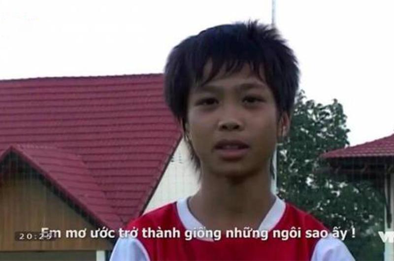 2009 - 2019 thử thách 10 năm, các cầu thủ tuyển Việt Nam lột xác ra sao?-6