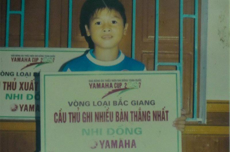 2009 - 2019 thử thách 10 năm, các cầu thủ tuyển Việt Nam lột xác ra sao?-11