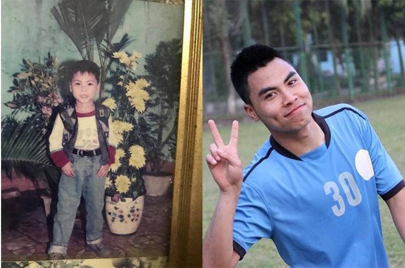 2009 - 2019 thử thách 10 năm, các cầu thủ tuyển Việt Nam lột xác ra sao?-18