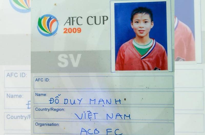 2009 - 2019 thử thách 10 năm, các cầu thủ tuyển Việt Nam lột xác ra sao?-20