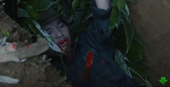 Khán giả bức xúc với phim Tết của Quang Tèo, Chiến Thắng thô tục, hở hang giống phim khiêu dâm-7