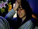 Ở nhà chăm con bị mẹ chồng cả ngày xuýt xoa sướng, nàng dâu nhẹ nhàng đáp trả khiến bà phải suy nghĩ lại-2