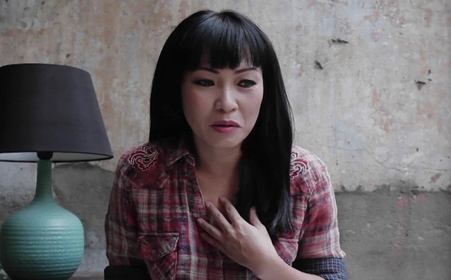 Phương Thanh gây bất ngờ khi tiết lộ bí mật gia đình, nói điều gay gắt này về chị dâu-3