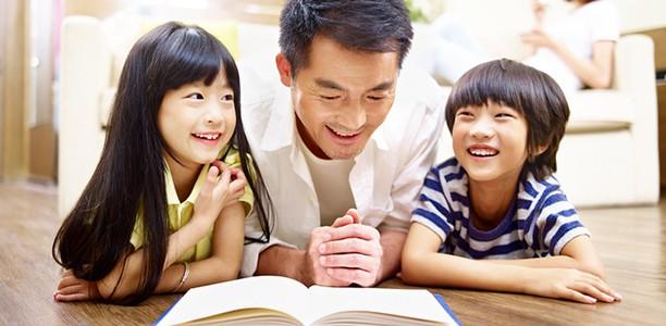 Cha mẹ mà hay làm điều này vô tình sẽ biến con mình thành một đứa trẻ hay ghen tị với mọi thứ xung quanh-2