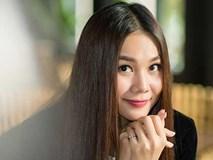 Thanh Hằng: 'Tôi từng từ chối kết hôn vì chưa đúng người, đúng lúc'