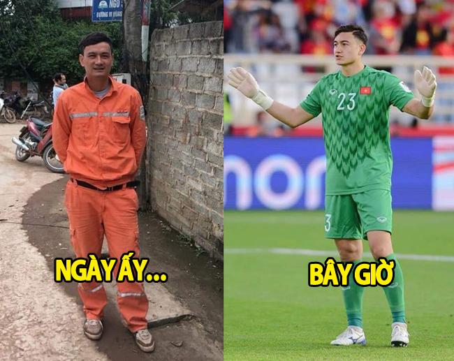 Trước trận gặp Jordan, nhìn lại 10 năm của các cầu thủ Việt Nam-1