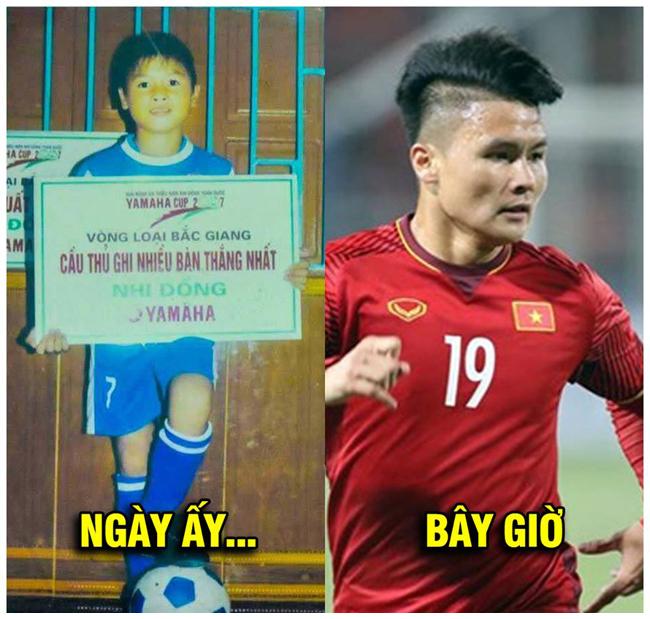 Trước trận gặp Jordan, nhìn lại 10 năm của các cầu thủ Việt Nam-9