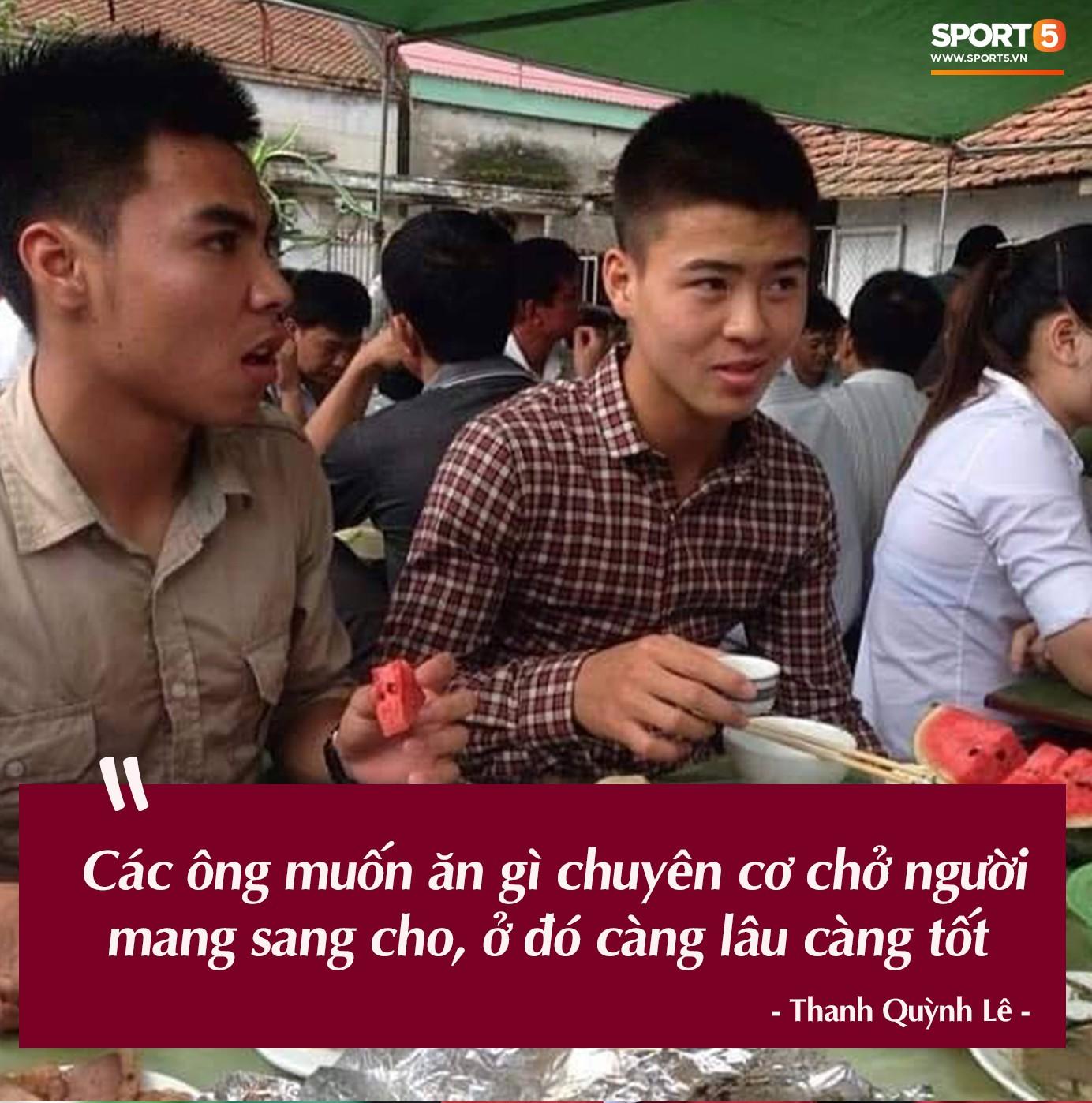 Trước vòng đấu loại trực tiếp Asian Cup 2019, Đặng Văn Lâm tuyên bố: Anh sẽ về, nhưng không phải hôm nay-4