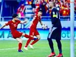 Lịch thi đấu tứ kết Asian Cup 2019 (24/1 – 25/1)-3