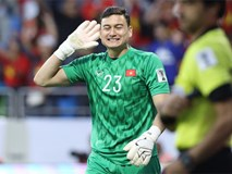 HLV Park Hang Seo: 'Việt Nam không chỉ biết chơi phòng ngự'