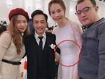 Trước khi cưới Cường Đô La, Đàm Thu Trang giàu có thế nào?-11