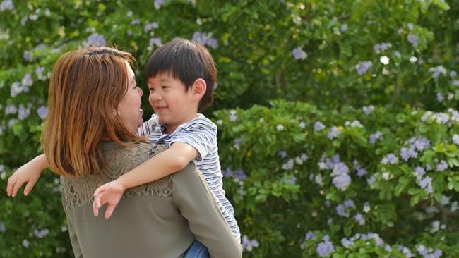 """Con quá cứng đầu"""" không chịu nghe lời thì đây chính là cách để cha mẹ khắc phục tính xấu này của con-6"""