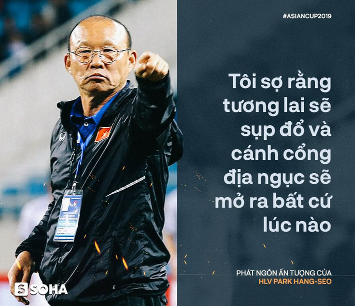 Nhìn Thái Lan, mới thấy sức mạnh vá trời lấp biển của đội tuyển Việt Nam đến từ đâu-4
