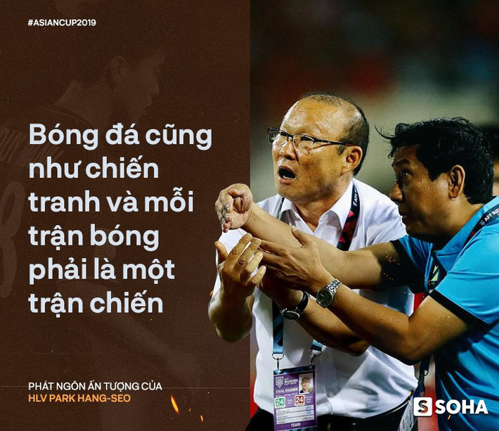 Nhìn Thái Lan, mới thấy sức mạnh vá trời lấp biển của đội tuyển Việt Nam đến từ đâu-5