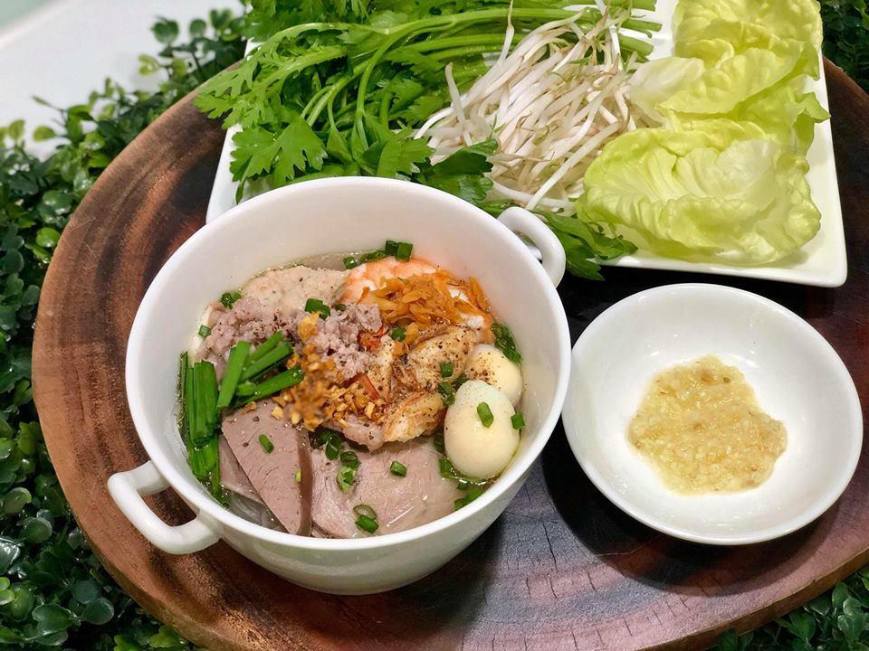 Mẹ SG kho cá tanh thối nhà thối cửa bỗng thành siêu đầu bếp, lên truyền hình như cơm bữa-5