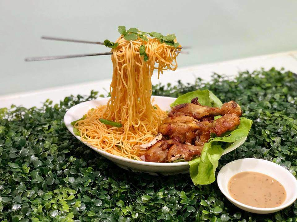 Mẹ SG kho cá tanh thối nhà thối cửa bỗng thành siêu đầu bếp, lên truyền hình như cơm bữa-7