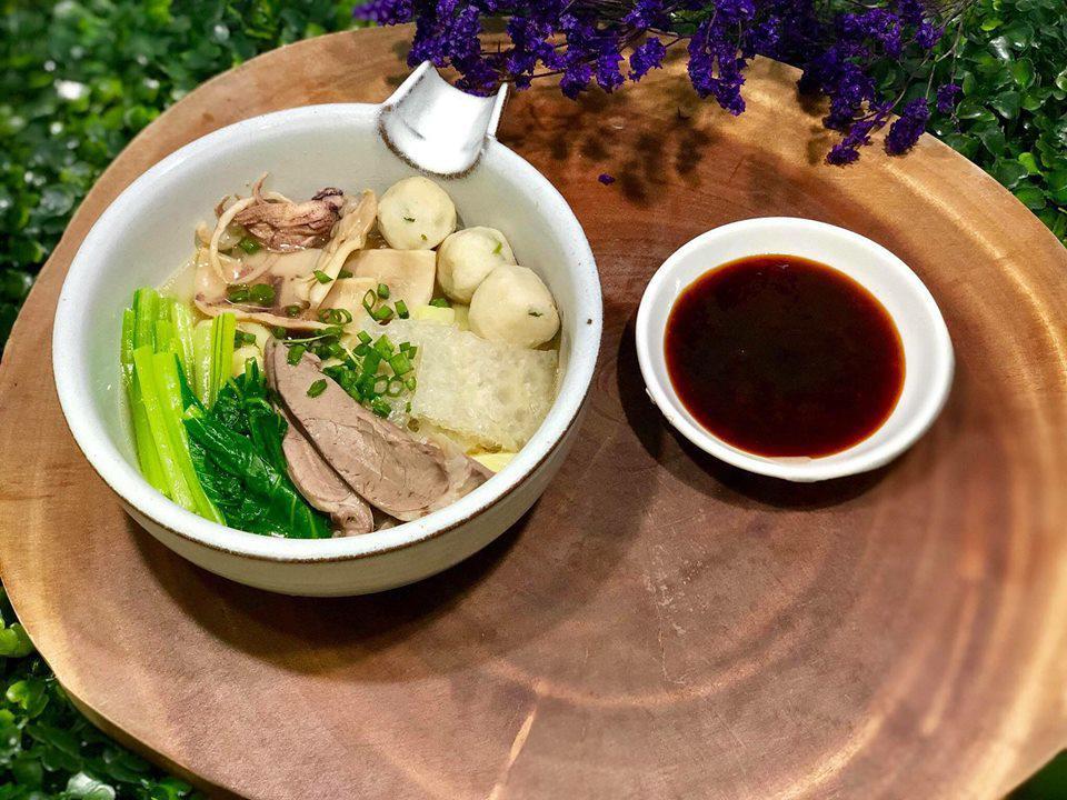 Mẹ SG kho cá tanh thối nhà thối cửa bỗng thành siêu đầu bếp, lên truyền hình như cơm bữa-8