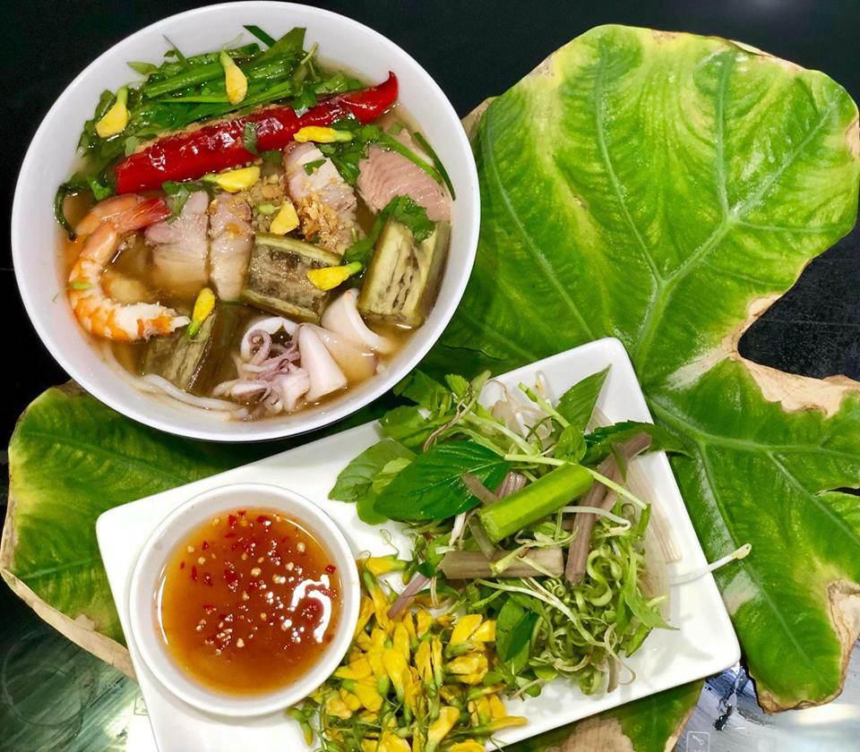Mẹ SG kho cá tanh thối nhà thối cửa bỗng thành siêu đầu bếp, lên truyền hình như cơm bữa-9