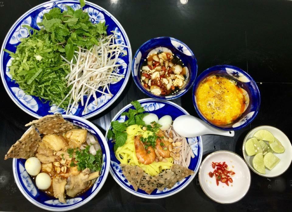 Mẹ SG kho cá tanh thối nhà thối cửa bỗng thành siêu đầu bếp, lên truyền hình như cơm bữa-2