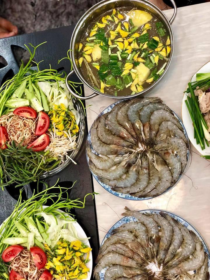 Mẹ SG kho cá tanh thối nhà thối cửa bỗng thành siêu đầu bếp, lên truyền hình như cơm bữa-20