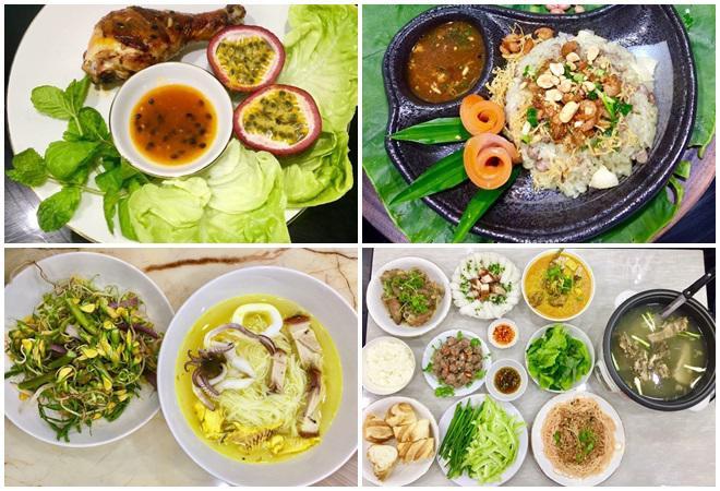 Mẹ SG kho cá tanh thối nhà thối cửa bỗng thành siêu đầu bếp, lên truyền hình như cơm bữa-4