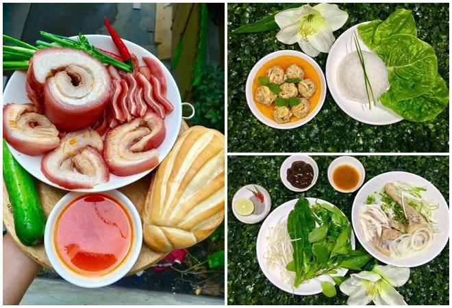 Mẹ SG kho cá tanh thối nhà thối cửa bỗng thành siêu đầu bếp, lên truyền hình như cơm bữa-11