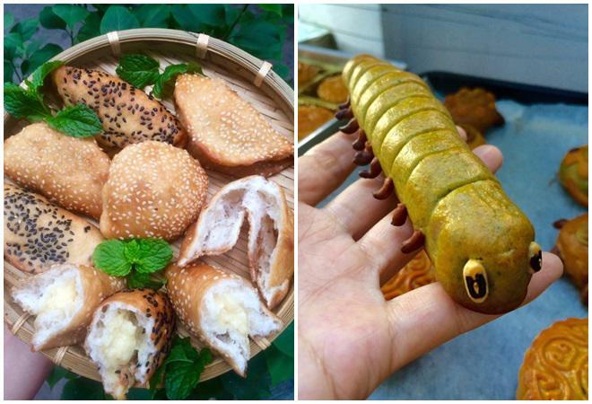 Mẹ SG kho cá tanh thối nhà thối cửa bỗng thành siêu đầu bếp, lên truyền hình như cơm bữa-14