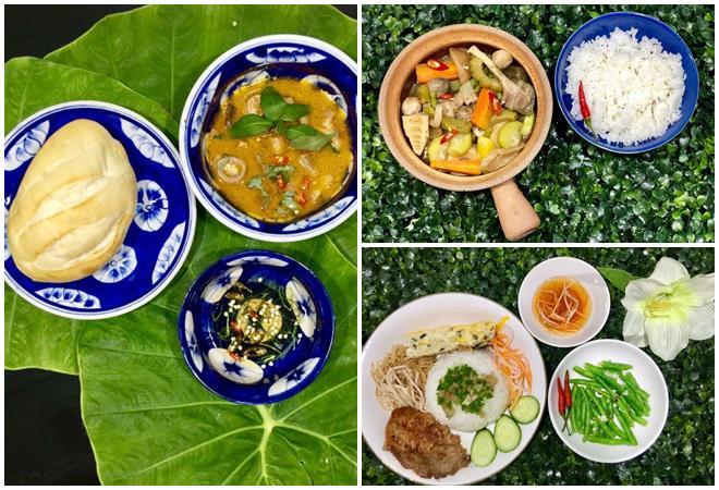 Mẹ SG kho cá tanh thối nhà thối cửa bỗng thành siêu đầu bếp, lên truyền hình như cơm bữa-19