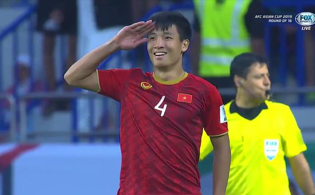 Đội tuyển Việt Nam thống trị bảng xếp hạng từ khóa tìm kiếm trong sáng 21/1-1