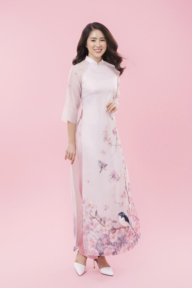 Tin vui đầu năm 2019: Lê Phương tiết lộ đang mang thai bé thứ 2 do vỡ kế hoạch-4