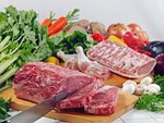 Cách trữ đông thực phẩm an toàn: không bị mốc, hỏng-3
