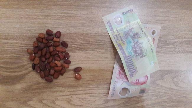Dạy con làm việc nhà, nhận tiền chia vào các lọ, mẹ 8X dạy con bài học đắt giá về quản lý tài chính-9